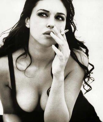 Monica Bellucci - 44